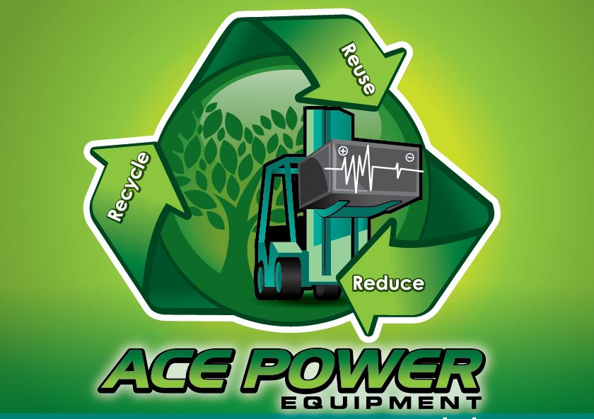 ACE Power Equipment