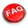 Fast Questions and Answer on Forklift